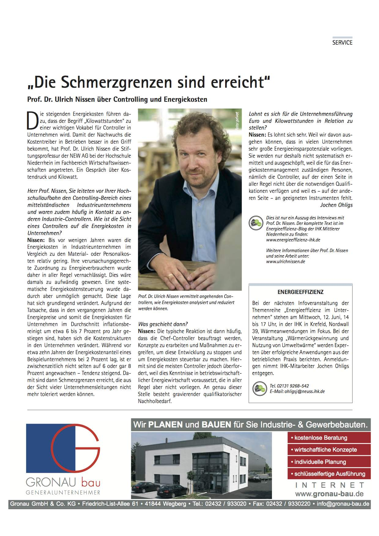 Preview of IHK Magazin.pdf copy